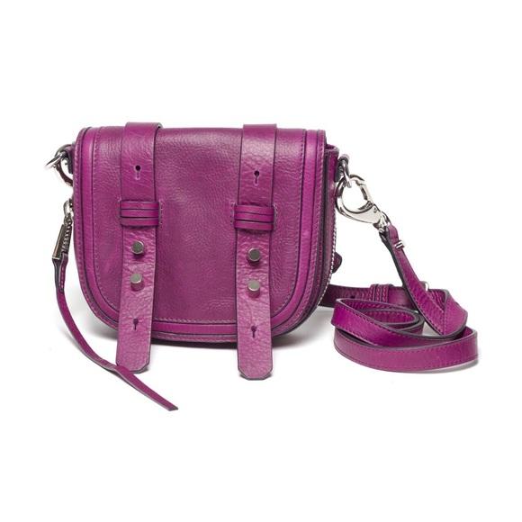 7239da6dfa She + Lo Bags | Unchartered Crossbody Plum By She Lo | Poshmark